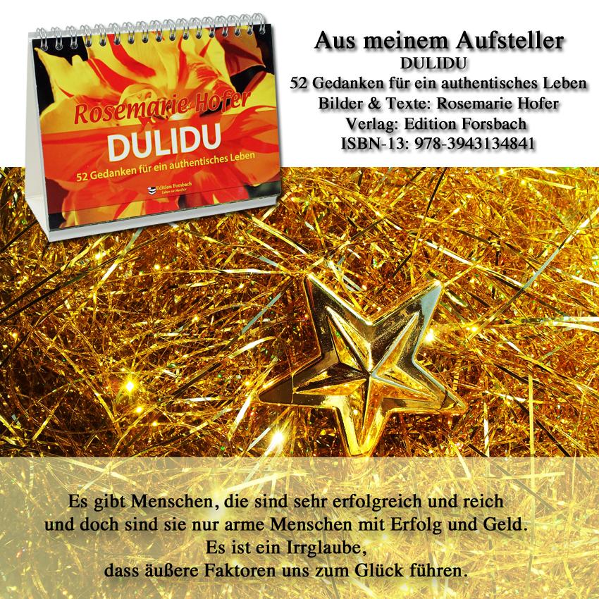 Aufsteller-DULIDU-Bild-10-©-by-Rosemarie-Hofer