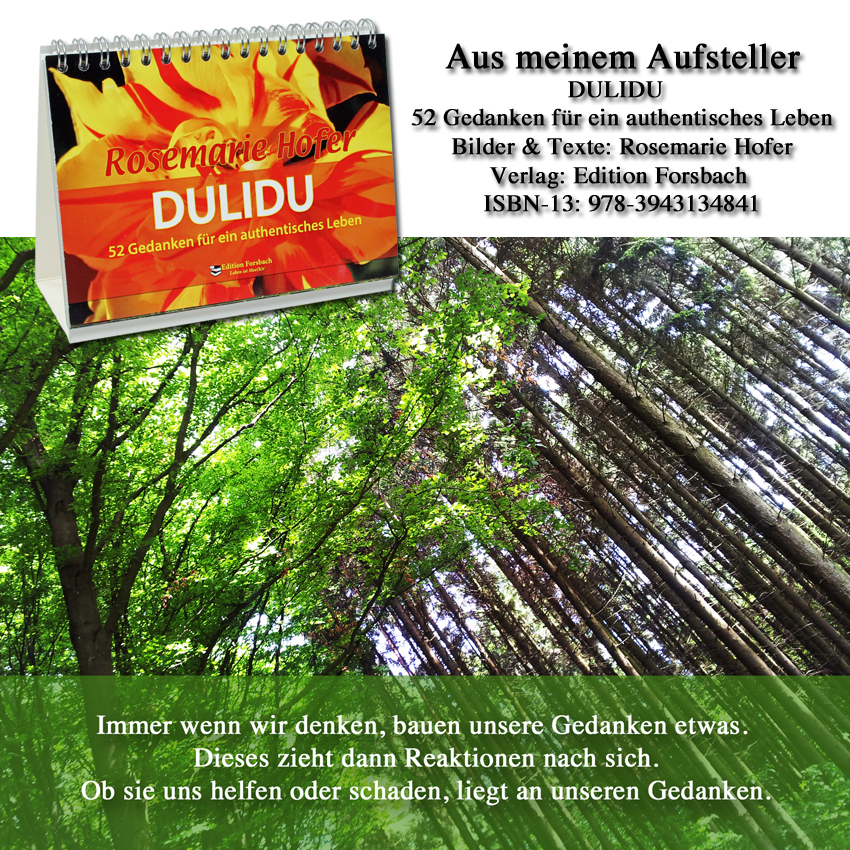 Aufsteller-DULIDU-Bild-13-©-by-Rosemarie-Hofer
