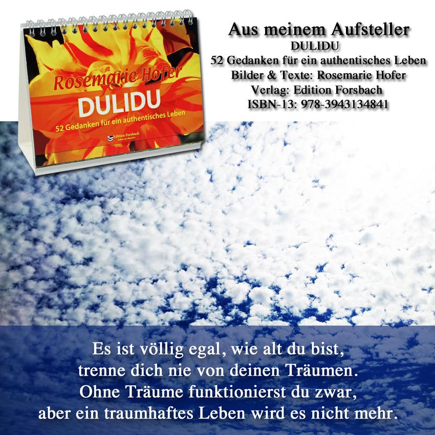 Aufsteller-DULIDU-Bild-16-©-by-Rosemarie-Hofer