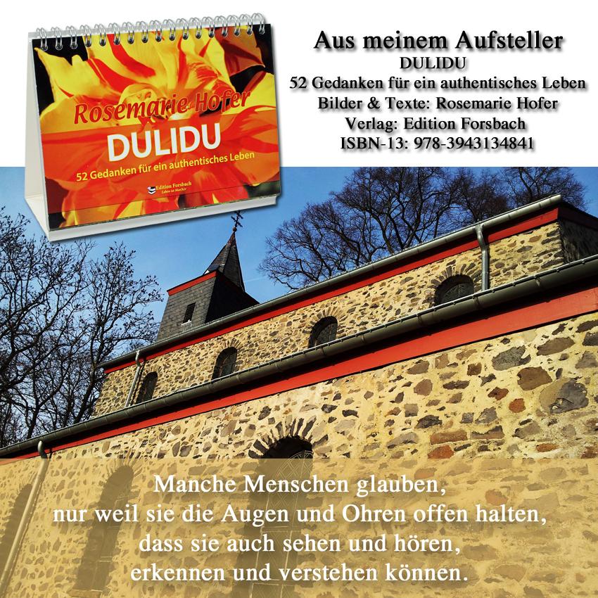 Aufsteller-DULIDU-Bild-21-©-by-Rosemarie-Hofer