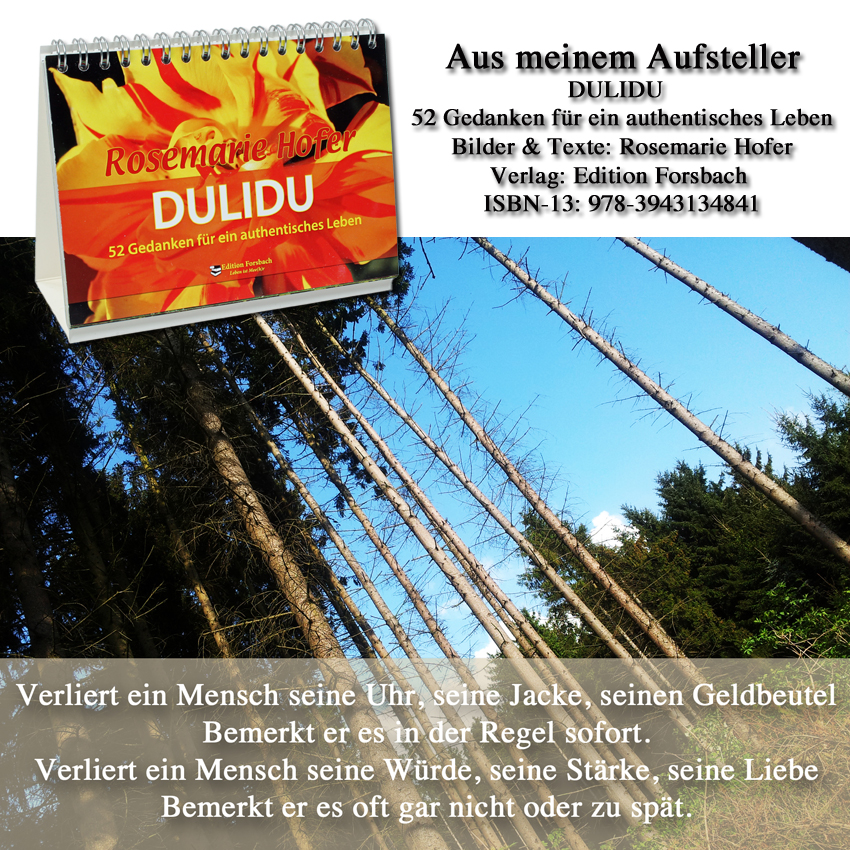 Aufsteller-DULIDU-Bild-23-©-by-Rosemarie-Hofer