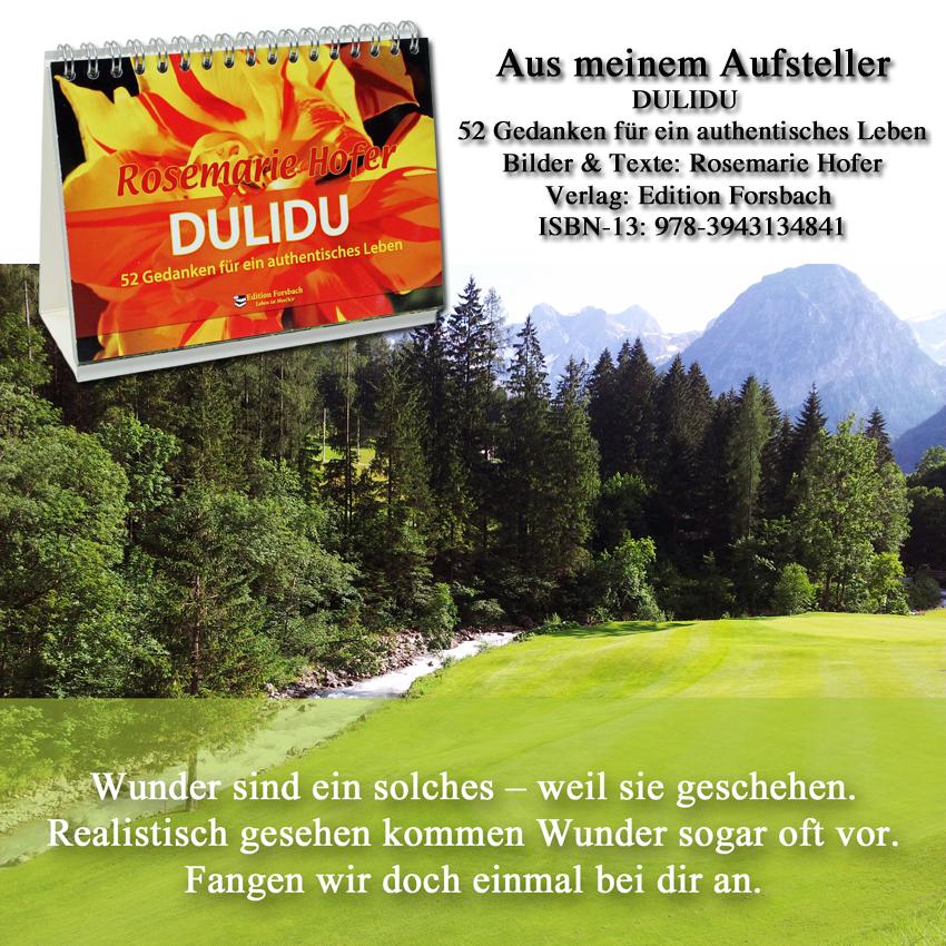 Aufsteller-DULIDU-Bild-3-©-by-Rosemarie-Hofer