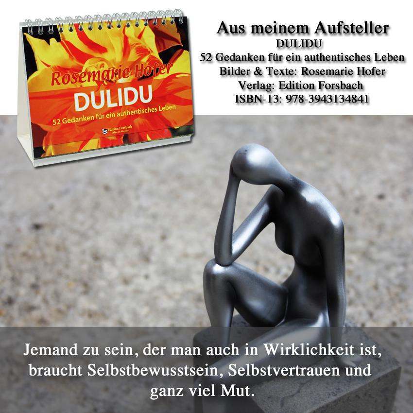 Aufsteller-DULIDU-Bild-31-©-by-Rosemarie-Hofer