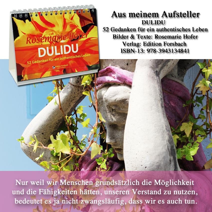 Aufsteller-DULIDU-Bild-32-©-by-Rosemarie-Hofer