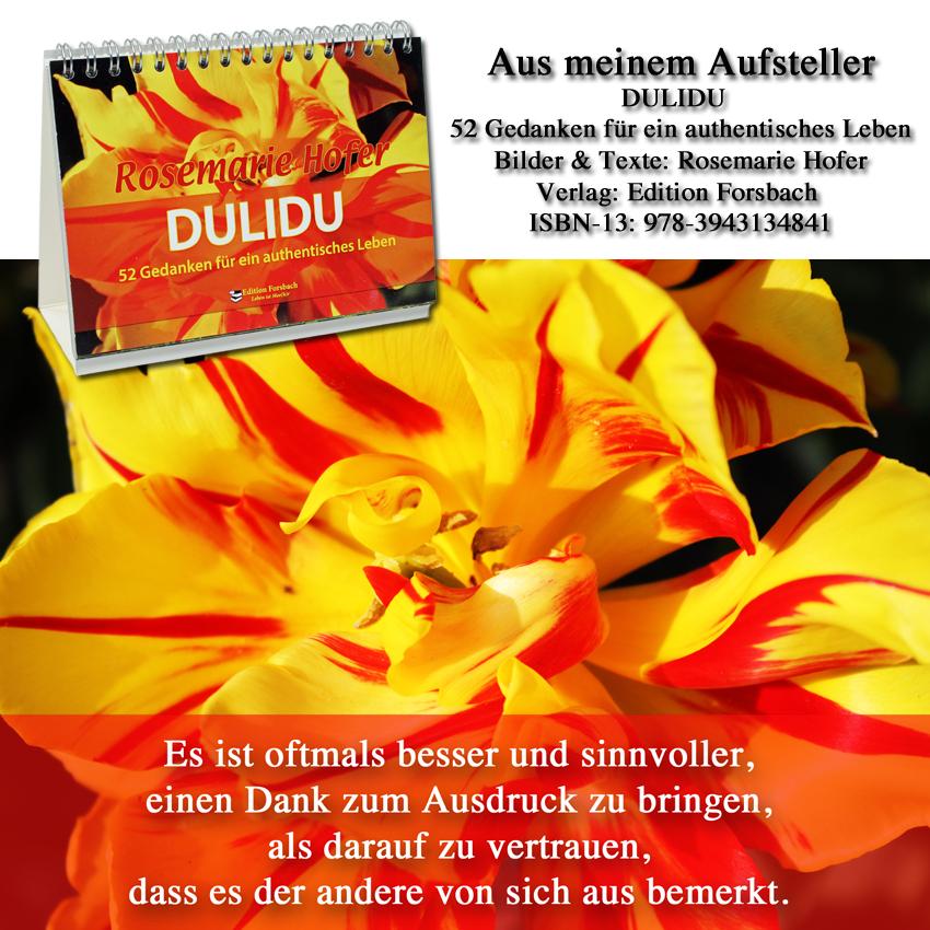 Aufsteller-DULIDU-Bild-35-©-by-Rosemarie-Hofer