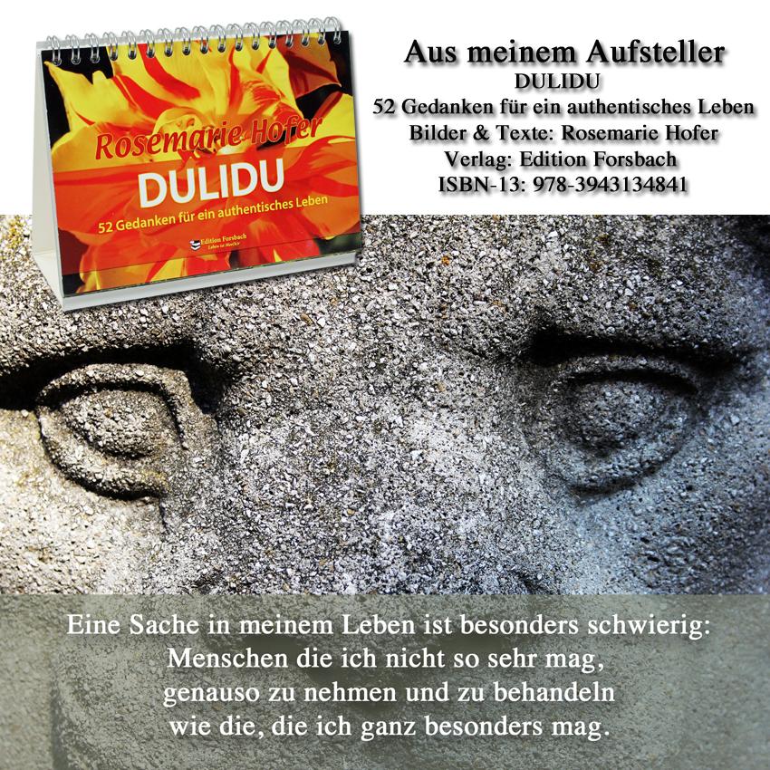 Aufsteller-DULIDU-Bild-36-©-by-Rosemarie-Hofer