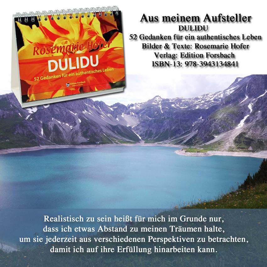Aufsteller-DULIDU-Bild-4-©-by-Rosemarie-Hofer