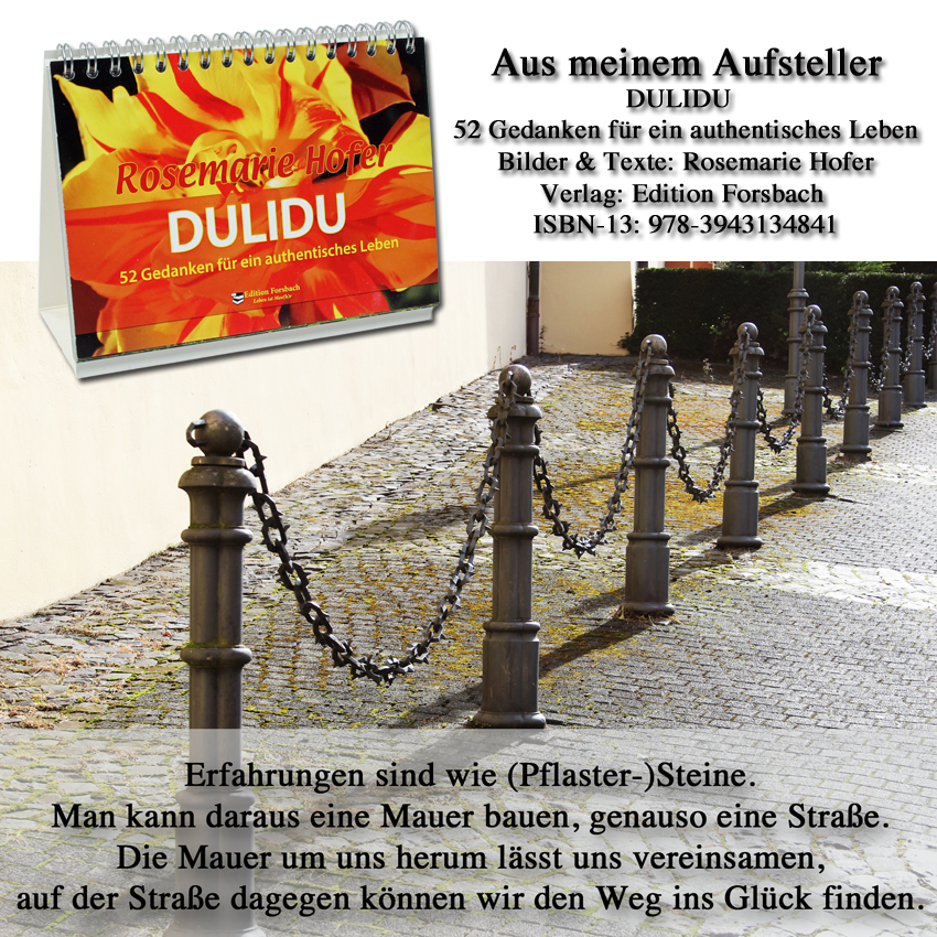 Aufsteller-DULIDU-Bild-45-©-by-Rosemarie-Hofer