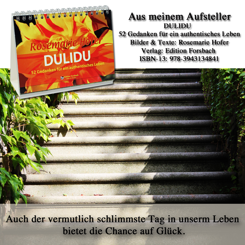 Aufsteller-DULIDU-Bild-48-©-by-Rosemarie-Hofer