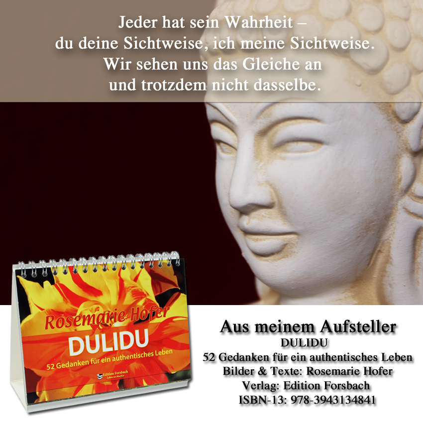 Aufsteller-DULIDU-Bild-56-©-by-Rosemarie-Hofer