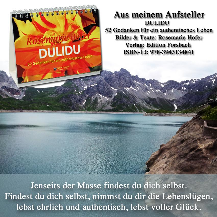 Aufsteller-DULIDU-Bild-6-©-by-Rosemarie-Hofer