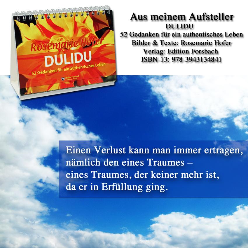 Aufsteller-DULIDU-Bild-7-©-by-Rosemarie-Hofer