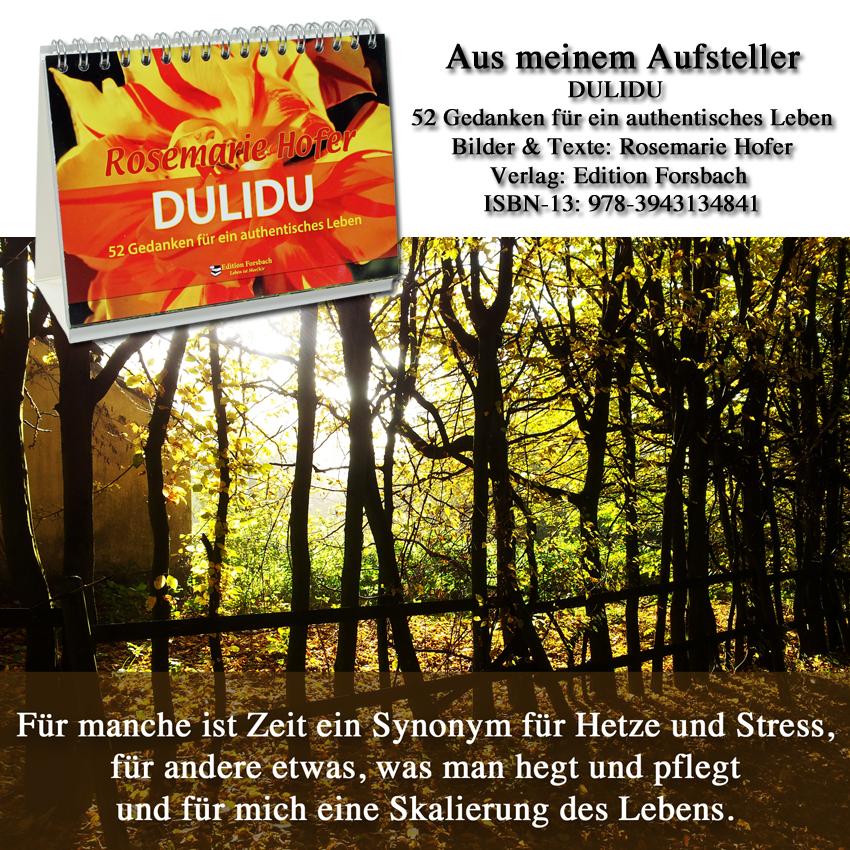 Aufsteller-DULIDU-Bild-8-©-by-Rosemarie-Hofer