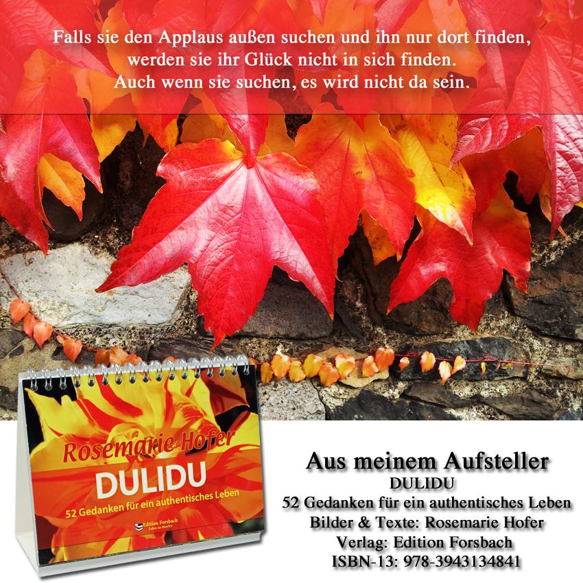 Aufsteller-DULIDU-Bild-9-©-by-Rosemarie-Hofer